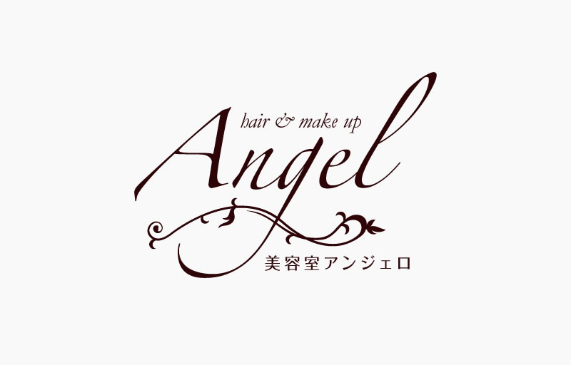 angel_id001