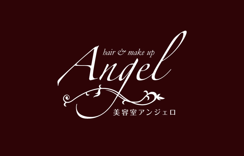 angel_id002