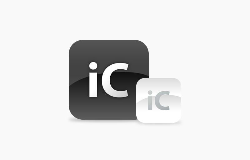 iconcerge_icon001