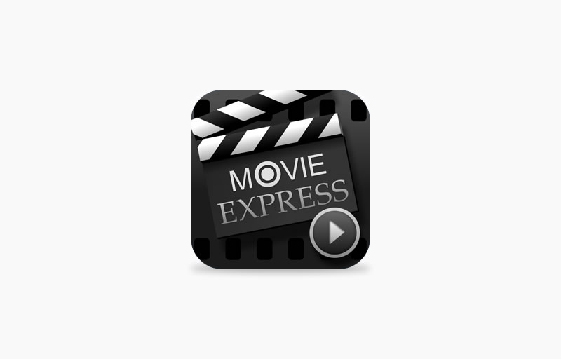 movieexpress_icon001