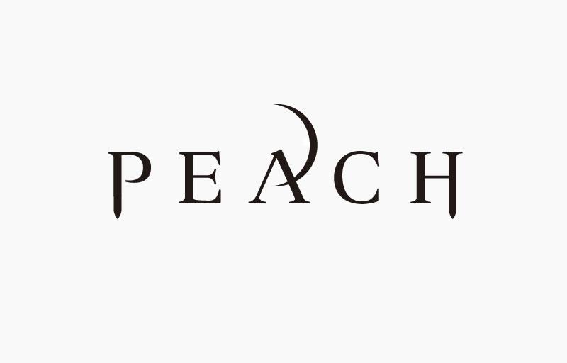 peach_id003