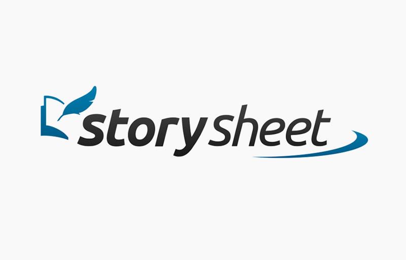 storysheet_id001