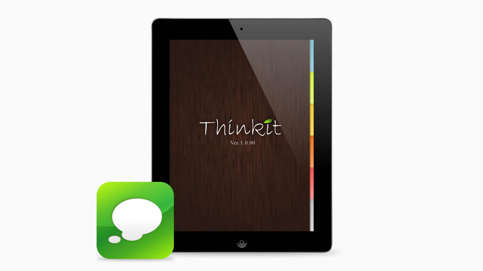 thinkit002